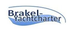<b>Dhr. R. Brakel</b>