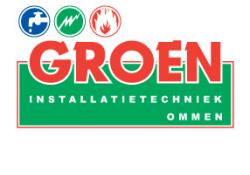 <b>Dhr. G. Groen</b>