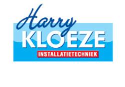 <b>Dhr. H. Kloeze</b>