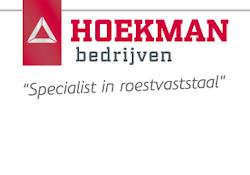 <b>Dhr. G. Hoekman</b>