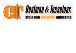 <b>Dhr. R. Oostman</b>