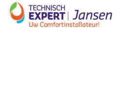 <b>Dhr. H. Jansen</b>