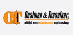 R. Oostman