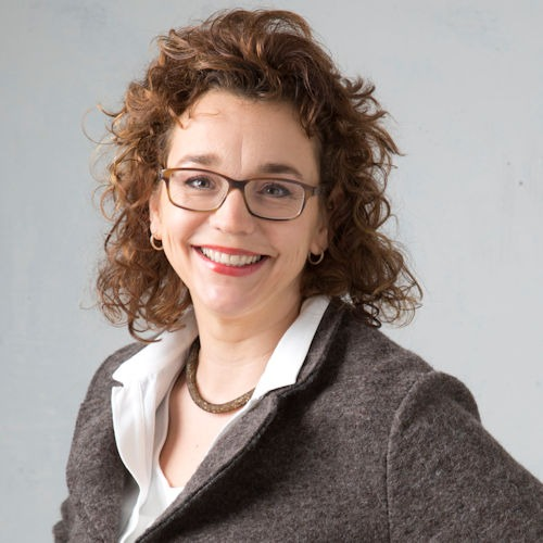 Helena Jorritsma